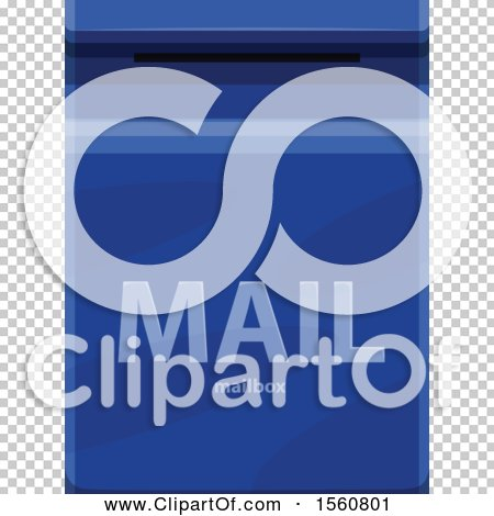 Transparent clip art background preview #COLLC1560801