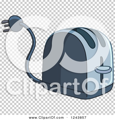 Transparent clip art background preview #COLLC1243857