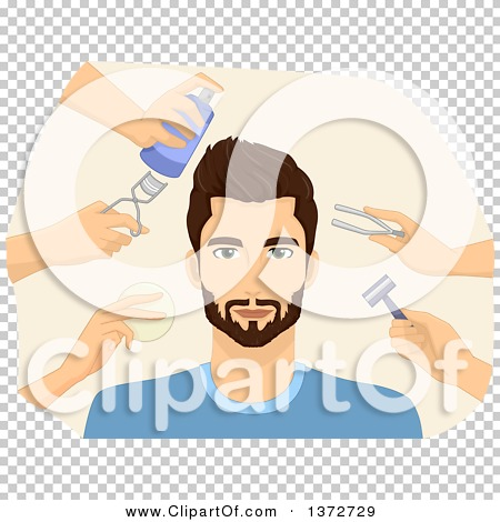 Transparent clip art background preview #COLLC1372729