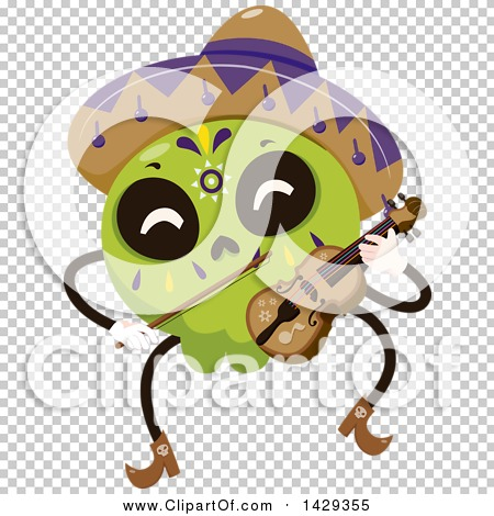 Transparent clip art background preview #COLLC1429355