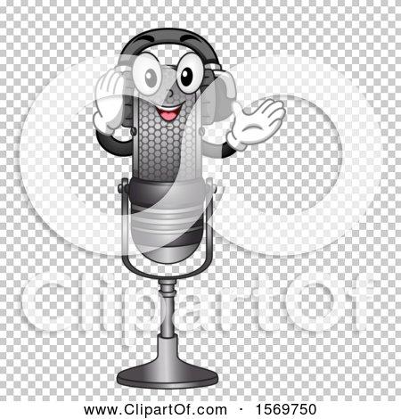 Transparent clip art background preview #COLLC1569750
