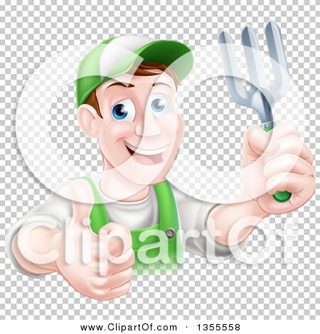 Transparent clip art background preview #COLLC1355558
