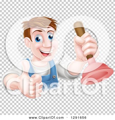 Transparent clip art background preview #COLLC1291656