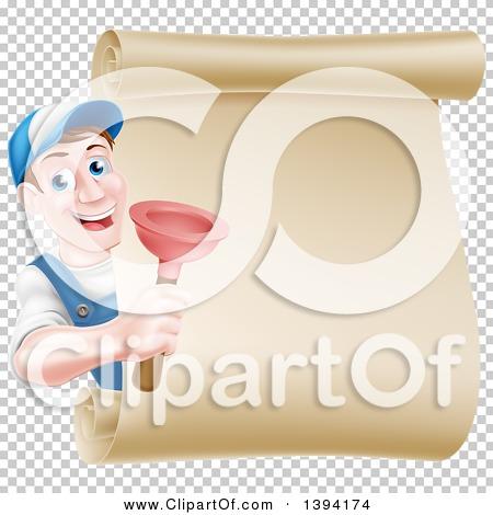 Transparent clip art background preview #COLLC1394174