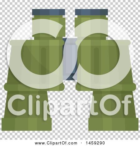 Transparent clip art background preview #COLLC1459290