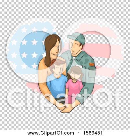 Transparent clip art background preview #COLLC1569451