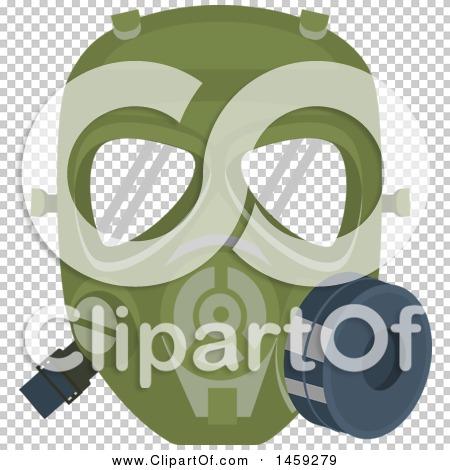 Transparent clip art background preview #COLLC1459279