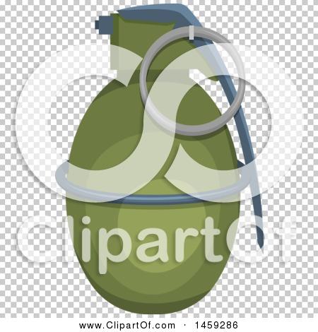 Transparent clip art background preview #COLLC1459286