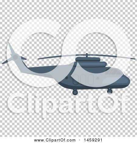 Transparent clip art background preview #COLLC1459291