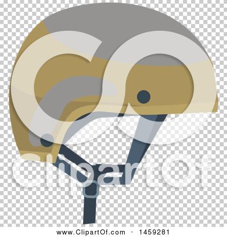 Transparent clip art background preview #COLLC1459281