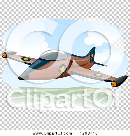Transparent clip art background preview #COLLC1298710
