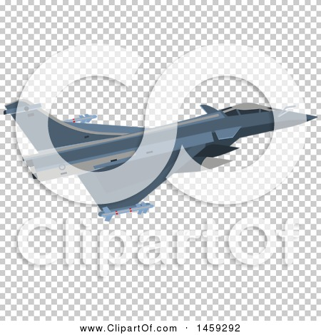 Transparent clip art background preview #COLLC1459292