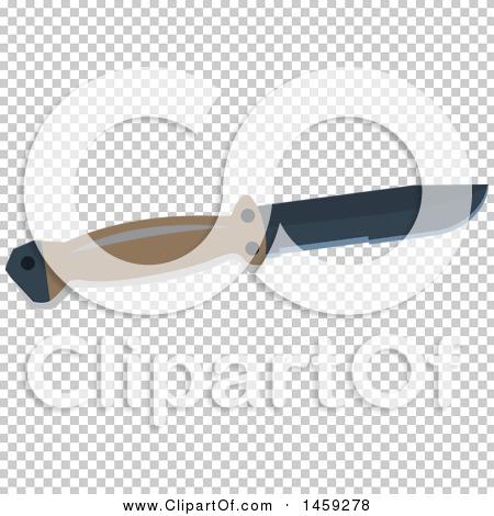 Transparent clip art background preview #COLLC1459278