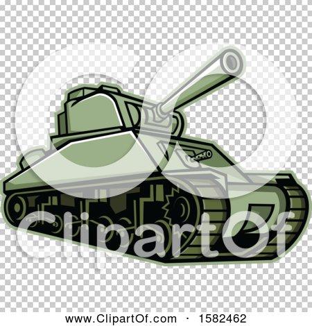 Transparent clip art background preview #COLLC1582462