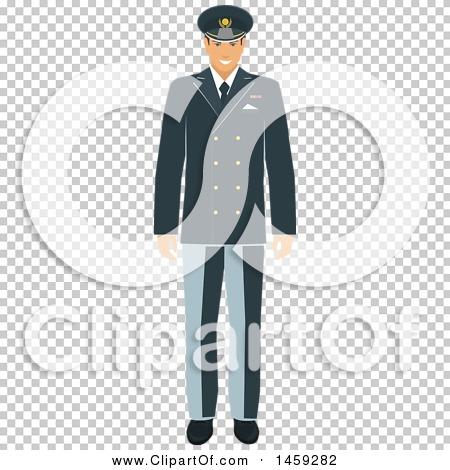 Transparent clip art background preview #COLLC1459282