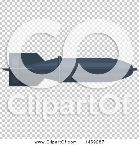 Transparent clip art background preview #COLLC1459287