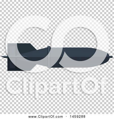 Transparent clip art background preview #COLLC1459288