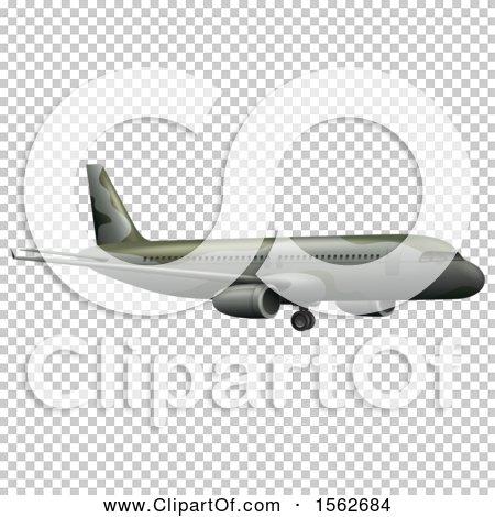 Transparent clip art background preview #COLLC1562684