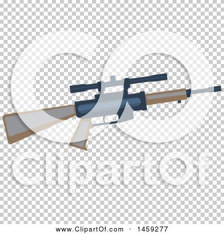 Transparent clip art background preview #COLLC1459277