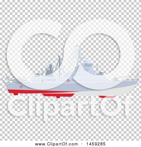 Transparent clip art background preview #COLLC1459285