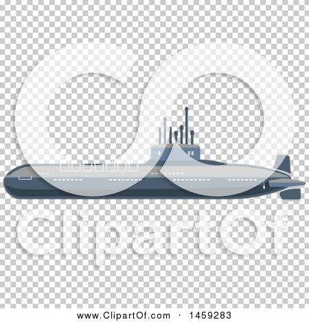 Transparent clip art background preview #COLLC1459283