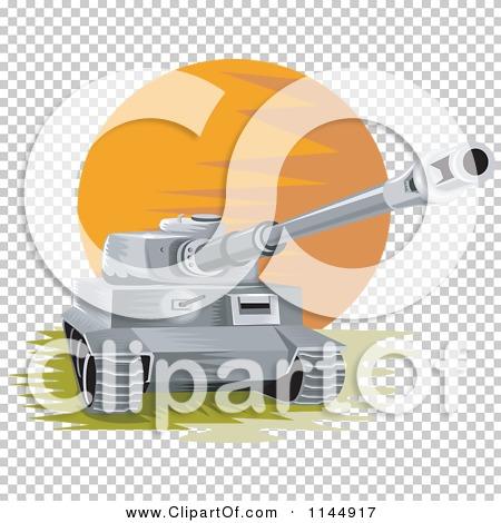 Transparent clip art background preview #COLLC1144917