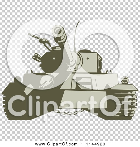 Transparent clip art background preview #COLLC1144920