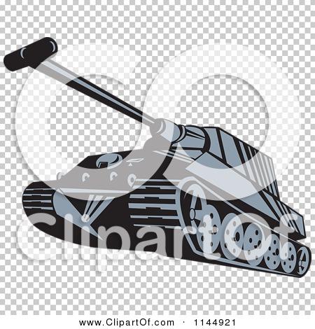 Transparent clip art background preview #COLLC1144921