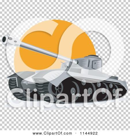 Transparent clip art background preview #COLLC1144922