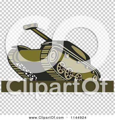 Transparent clip art background preview #COLLC1144924