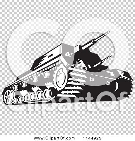 Transparent clip art background preview #COLLC1144923