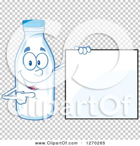 Transparent clip art background preview #COLLC1270265