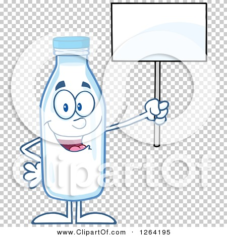 Transparent clip art background preview #COLLC1264195