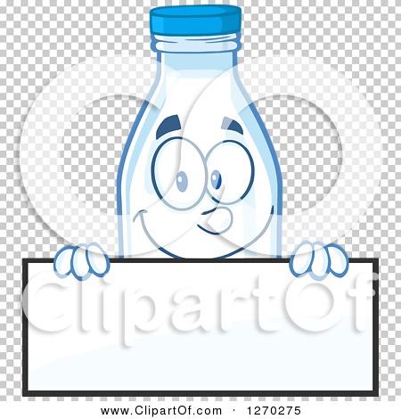 Transparent clip art background preview #COLLC1270275