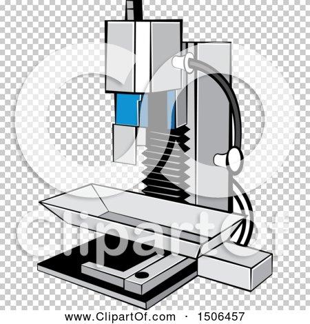 Transparent clip art background preview #COLLC1506457