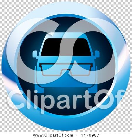 Transparent clip art background preview #COLLC1176987