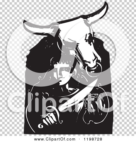 Transparent clip art background preview #COLLC1198728