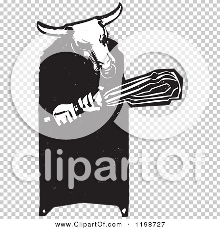 Transparent clip art background preview #COLLC1198727