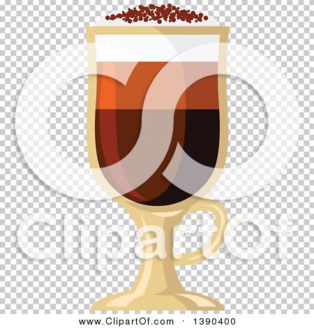 Transparent clip art background preview #COLLC1390400