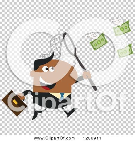Transparent clip art background preview #COLLC1286911
