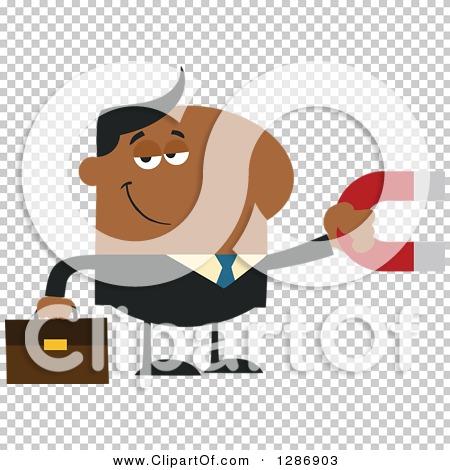Transparent clip art background preview #COLLC1286903
