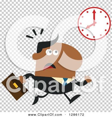 Transparent clip art background preview #COLLC1286172