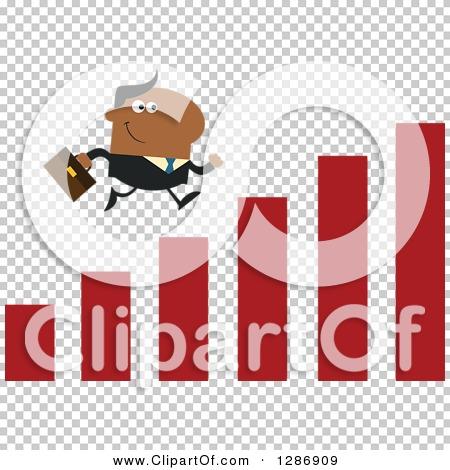 Transparent clip art background preview #COLLC1286909