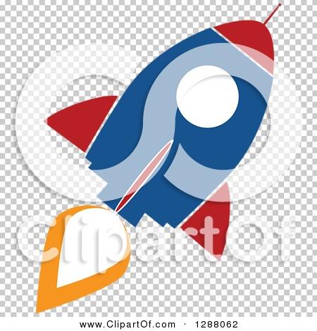 Transparent clip art background preview #COLLC1288062