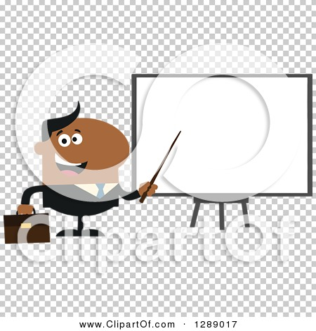 Transparent clip art background preview #COLLC1289017