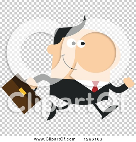 Transparent clip art background preview #COLLC1286163