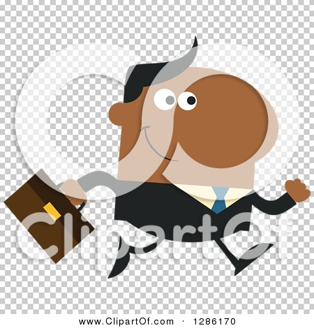 Transparent clip art background preview #COLLC1286170