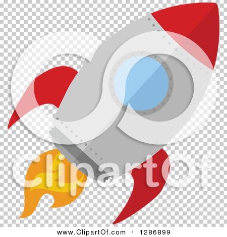 Transparent clip art background preview #COLLC1286899