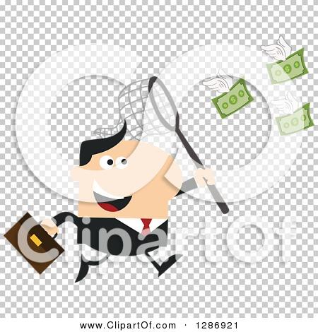 Transparent clip art background preview #COLLC1286921