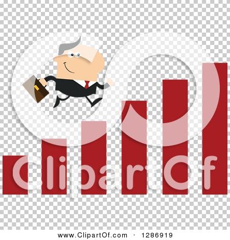 Transparent clip art background preview #COLLC1286919